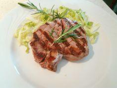 Carne, Steak, Beef, Meat, Steaks