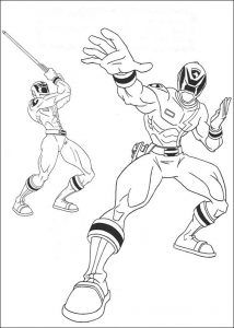power rangers coloring pages on coloring-book.info | cumple zahid ... - Power Rangers Dino Coloring Pages