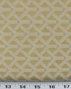 Yvonne Lemongrass | Online Discount Drapery Fabrics and Upholstery Fabric Superstore! $14.98/YD