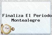 http://tecnoautos.com/wp-content/uploads/imagenes/tendencias/thumbs/finaliza-el-periodo-montealegre.jpg Caracol Radio. Finaliza el periodo Montealegre, Enlaces, Imágenes, Videos y Tweets - http://tecnoautos.com/actualidad/caracol-radio-finaliza-el-periodo-montealegre/