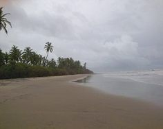 Malvan Travel Guide – Get to know more information about Malvan Tourism, Places to Visit in Malvan.