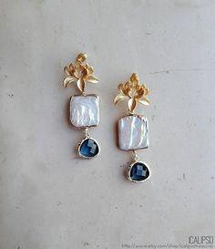 54 New ideas for wedding rings opal jewelry Boho Jewelry, Wedding Jewelry, Diamond Jewelry, Gemstone Jewelry, Jewelry Gifts, Jewelry Design, Fashion Jewelry, Wedding Rings, Handmade Jewelry