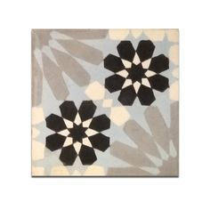 ... on Pinterest | Cement tiles, Concrete countertops and Tile