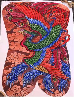 Irezumi, Mini Tattoos, Tattoo Art, Tattos, Tribal Tattoos, Tattoos, Small Tattoos, Ink Art
