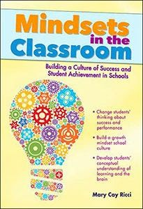 Books That Heal Kids: Mindsets in the Classroom