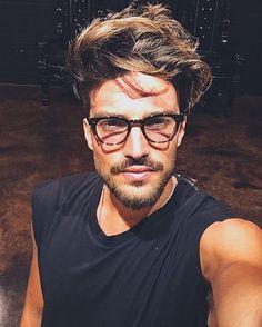 WEBSTA @ marianodivaio - Finally new #hairstyle tutorial on my YouTube! …