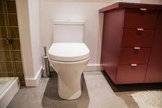 #Bathroom #Renovation by BathTime