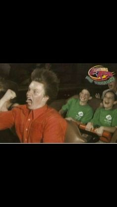 10 best rollercoaster faces images in 2014  roller