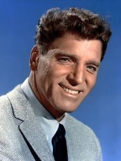 Remembering Academy Award winning actor Burt Lancaster who passed away today in He was 80 years old. Hollywood Stars, Hollywood Men, Hollywood Icons, Classic Hollywood, Old Movie Stars, Classic Movie Stars, Richard Gere, Tony Curtis, Valdez Is Coming