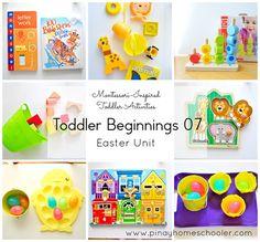 Toddler Beiginnings 07