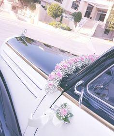 Wedding Day ...! #weddingdeco #weddingDay #weddingcar #decoration #instawedding #pinkroses #heavenrose #rose #beautifulday #beautifulcolors #wonderfullife #flowers #flowershot #floristshop #flowerlovers #pink #pinkcolor #romantic #romanticdecor #summerflowers #thessaloniki #greece #summer2017 Wedding Car, Thessaloniki, Its A Wonderful Life, Summer Flowers, Beautiful Day, Pink Color, Pink Roses, Greece, Romantic
