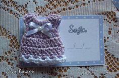 OS PONTINHOS DA MAMAE (crochet-tricot-ponto cruz-costurinhas,etc): lembrancinhas-souvenirs