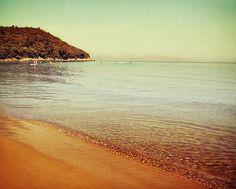 After: Vintage Summer Lake, 1949 - LoveMissB