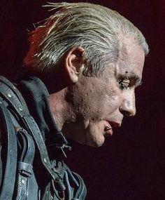 Till <3 Till Lindemann, Heavy Metal, Cool Bands, Music, Art, Musica, Art Background, Heavy Metal Music, Musik