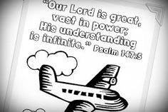 Free Coloring Pages: VBS 2012 Themes