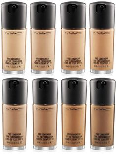 The best foundation ever