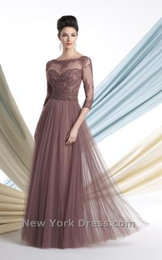 New York Dress.com - Reg and Plus Size - Formal, Black-Tie, Extravagant Gowns...