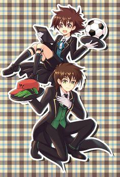 埋め込み Captain Tsubasa, Boruto, Fujoshi, Manga, Memes, Emoji, Best Friends, Fan Art, My Favorite Things