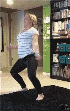 30 Biggest and Funniest Kid FAIL GIFs of All-Time