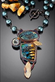 julie shaw jewelry facebook - Google Search