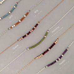 Handmade Wire Jewelry, Diy Jewelry, Beaded Jewelry, Jewelry Design, Jewelry Making, Beaded Bracelets, Making Bracelets, Beaded Choker Necklace, Diy Necklace