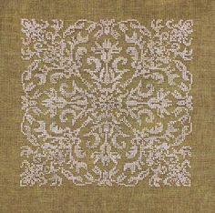 1000+ images about Brocade, Damask & Lace Patterns on Pinterest