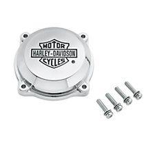 Bar & Shield CV Carburetor Top C...