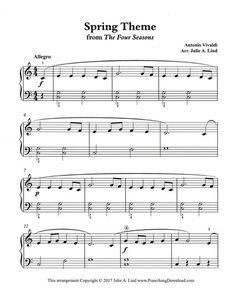 ludovico einaudi the classical guitar collection pdf