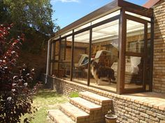 Our patio enclosures are highly durable, providing you with low maintenance structures that will keep your maintenance costs at an absolute minimum. Patio Enclosures, Enclosed Decks