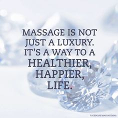 Very well said. get yourself a massager right now!  www.perfectlycareless.com