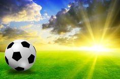 Tottenham Hotspur vs West Ham United – English Premier League Soccer Betting Preview
