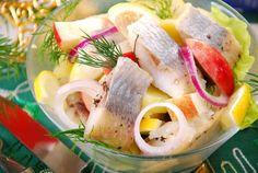 Pasta Salad, Potato Salad, Potatoes, Ethnic Recipes, Dinner, Food, New Years Eve, Food Dinners, Chef Recipes