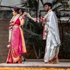 South Indian Couple Portraits That You Must Take Inspiration From! Indian Wedding Pictures, Indian Wedding Poses, Indian Wedding Couple Photography, Indian Wedding Hairstyles, Bridal Pictures, Couple Photography Poses, Indian Wedding Outfits, Couple Portraits, Couple Posing