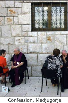 él da órdenes a los espíritus impuros, y estos le obedecen!». (Marcos 1, 27),  http://www.vatican.va/archive/ESL0506/_INDEX.HTM