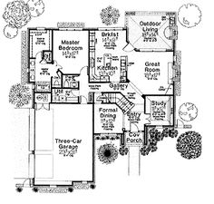 Modern Farmhouse Plans together with In Law Suite as well S le Plans also Family Room Addition additionally House Plans. on houzz home design floor plans