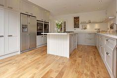 Grain Furniture - Bespoke Furniture made in Iford, Sussex