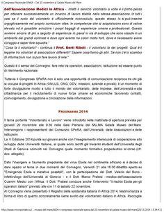 Microportale.eu - 20 novembre p2/5