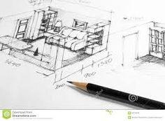 Innenarchitektur skizze  Bildergebnis für innenarchitektur skizze | Innenarchitektur ...