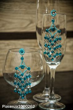 Facebook Sign Up, Wine Glass, Accessories, Collection, Jewelry Accessories, Wine Bottles