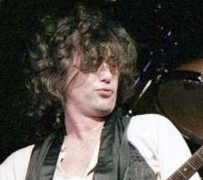 Duck Face James Patrick, Walk The Earth, Duck Face, Jimmy Page, Great Bands, Led Zeppelin, Stairway, Great Photos, Rock N Roll