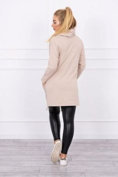 DivaShop.ro - Magazin online haine femei • rochii • pantofi • genti dama Normcore, Style, Fashion, Swag, Moda, Fashion Styles, Fashion Illustrations, Outfits