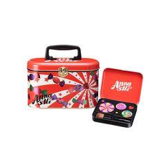 Anna Sui, Lunch Box, Bento Box