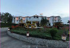 Holiday Resort in Jalandhar