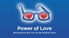 """Power of Love - """"Becoming the Best You Can Be"""" Webinar Series - Dr. Becky Bailey. Join Dr. Becky A. Bailey and transform your life with the Seven Powers for Self-Control. With great wit and wisdom, that has made her a beloved speaker around the world, Dr. Bailey explores the Conscious Discipline Powers for Self-Control in seven monthly webinars. This fifth installment explores the Power of Love. Learn more: ConsciousDiscipline.com/webinars.asp"""