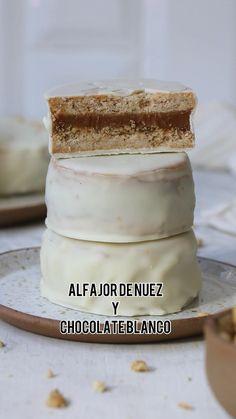Comida Diy, Gourmet Cooking, Savory Snacks, Cake Shop, Cookie Desserts, Pie Recipes, Love Food, Food Photography, Food Porn