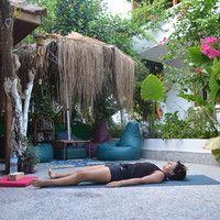 Yoga Nidra by Jo Özden on SoundCloud Meditation Benefits, Yoga Meditation, Super Soul Sunday, Yoga Holidays, Yoga Nidra, Self Realization, Namaste, Alternative, Healing