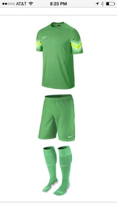Adidas 2015-16 Teamwear Kit Templates - Footy Headlines  5652e83640add