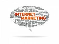 Internet Marketing Service Maryland  http://www.celebritycredibility.com
