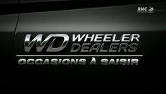 Wheeler dealers tournee mondiale : etats-unis - 11 juillet 2016 - http://cpasbien.pl/wheeler-dealers-tournee-mondiale-etats-unis-11-juillet-2016/