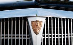 1970 Rover 3.5 Litre Coupe Classic Drive Cars Uk, City Car, Go Kart, Porsche Logo, Motor Car, Surfboard, British, Classic, Vancouver